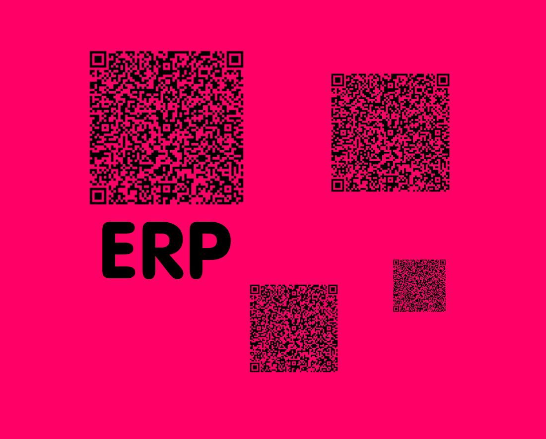 ERP / CRM